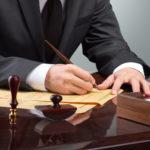Захист Клієнта якому повідомлено про підозру у кримінальній справі (провадженні).